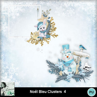 Louisel_noel_bleu_clusters4_preview