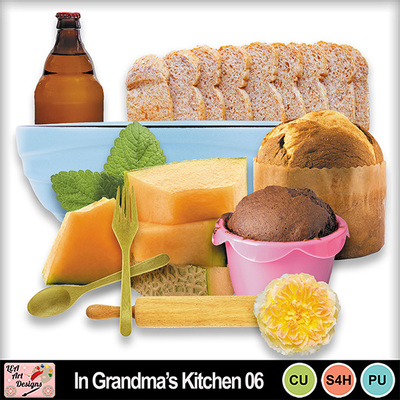 In_grandma_s_kitchen_06_preview