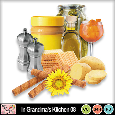 In_grandma_s_kitchen_08_preview