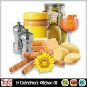 In_grandma_s_kitchen_08_preview_small