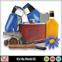 It_s_his_world_02_preview_small