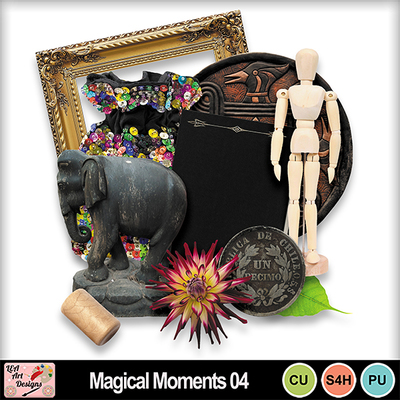 Magical_moments_04_preview