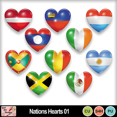 Nations_hearts_01_preview