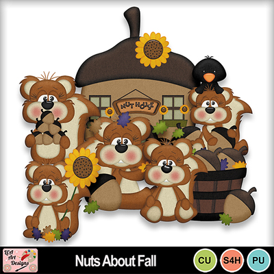 Nuts_about_fall_preview