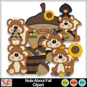 Nuts_about_fall_clipart_preview_small