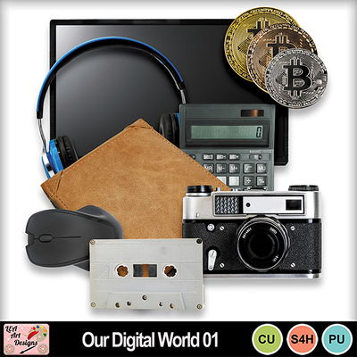 Our_digital_world_01_preview