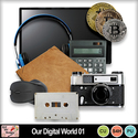 Our_digital_world_01_preview_small