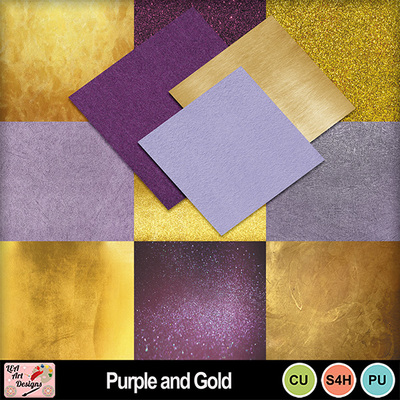 Purple_and_gold_preview