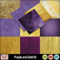 Purple_and_gold_02_preview_small