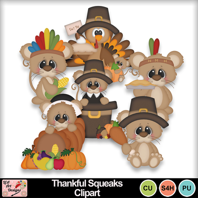 Thankful_squeaks_clipart_preview