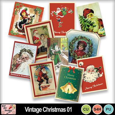 Vintage_christmas_01_preview