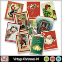 Vintage_christmas_01_preview_small