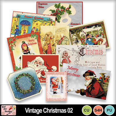 Vintage_christmas_02_preview