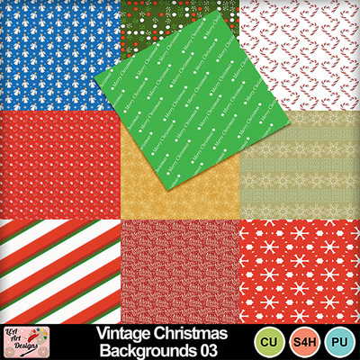 Vintage_christmas_backgrounds_03_preview