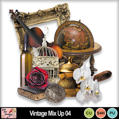 Vintage_mix_up_04_preview