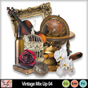 Vintage_mix_up_04_preview_small