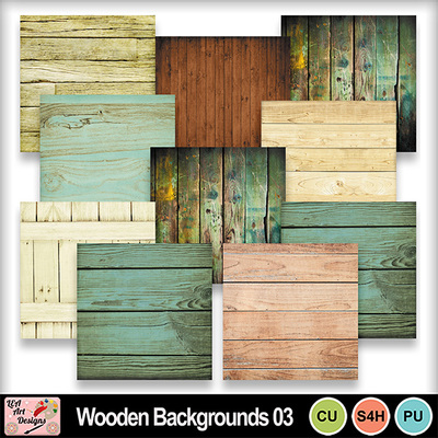Wooden_backgrounds_03_preview