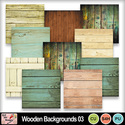 Wooden_backgrounds_03_preview_small