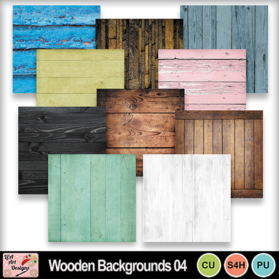 Wooden_backgrounds_04_preview