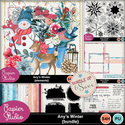 Anyswinter_bundle_pv_small