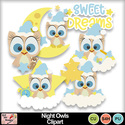 Night_owls_clipart_preview_small