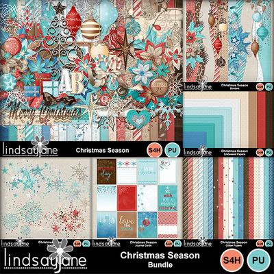 Christmasseason_coll1