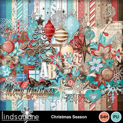 Christmasseason_1