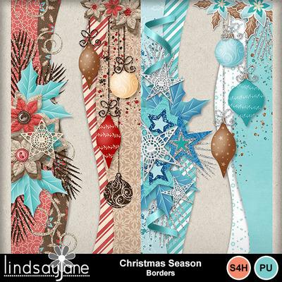 Christmasseason_borders1