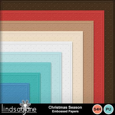 Christmasseason_embpprs1