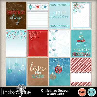 Christmasseason_jc1