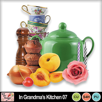 In_grandma_s_kitchen_07_preview