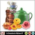 In_grandma_s_kitchen_07_preview_small