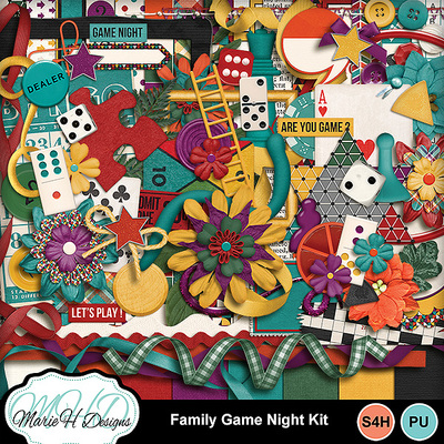 Family_game_night_01