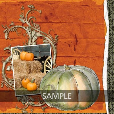 Pumpkins-001_copy