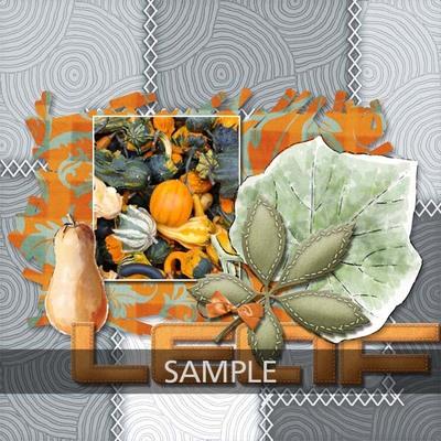 Pumpkins-002_copy