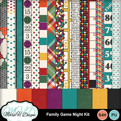 Family_game_night_02