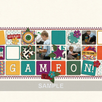 Family_game_night_03