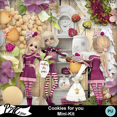 Patsscrap_cookies_for_you_pv_mini_kit