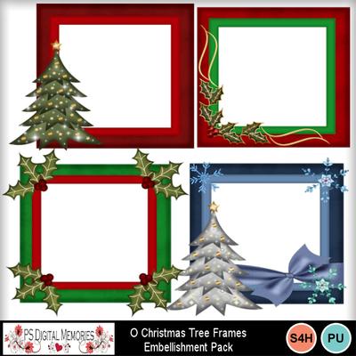 Christmas_frames