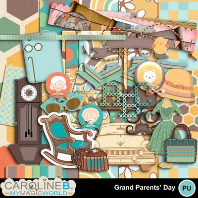 Grand-parents-day_1