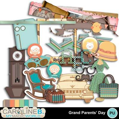 Grand-parents-day_3