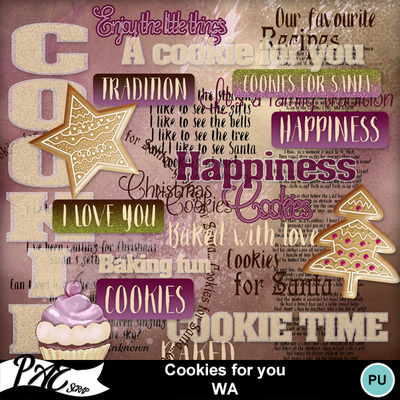 Patsscrap_cookies_for_you_pv_wa