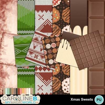 Xmas-sweets_3