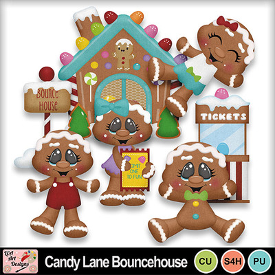 Candy_lane_bouncehouse_preview