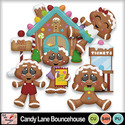 Candy_lane_bouncehouse_preview_small