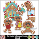 Candy_lane_bouncehouse_clipart_preview_small