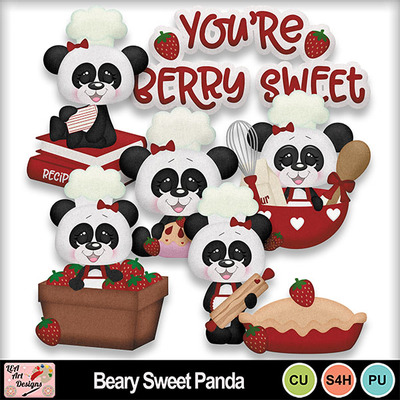 Beary_sweet_panda_preview