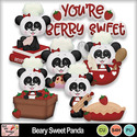 Beary_sweet_panda_preview_small