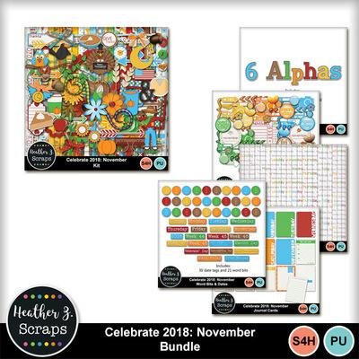 Celebrate_2018_november_1