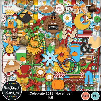Celebrate_2018_november_2